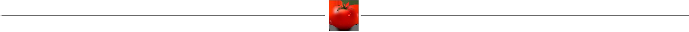 hr-tomate